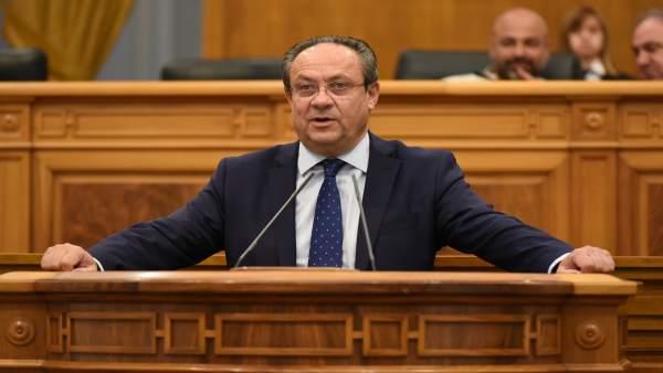 Ruiz Molina