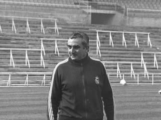 1. Miguel Muñoz