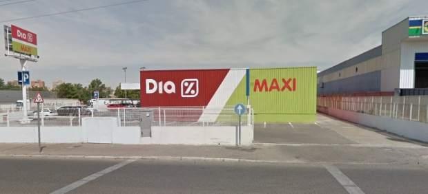 Horas bajas para el supermercado Dia: caen sus ventas, suspende el dividendo y acepta la dimisión ...