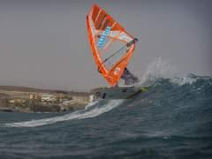 Mundial Windsurf Tenerife