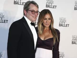 Las 16 parejas más longevas de Hollywood