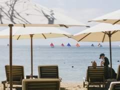 El turismo crecerá por primera vez en 10 años por debajo de la economía