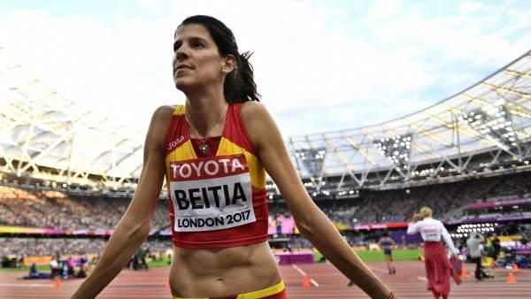 Beitia