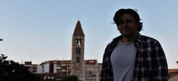 Miguel Saeta, director de 'Generaciones en un escenario'
