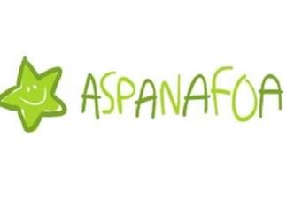 Aspanafoa, asociación familias con hijos con cander de alava