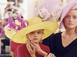 15 curiosidades sobre Cara Delevingne