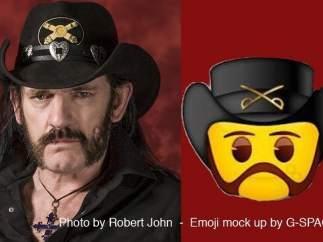 Emoji de Lemmy