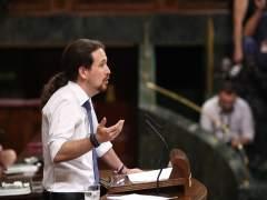 Cinco federaciones de Podemos se rebelan contra Iglesias por el Comité de Garantías