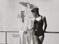 Louise Dahl-Wolfe, la fotógrafa que cambió el mundo de la moda