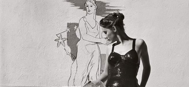 Sin título, 1940