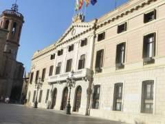 """Sabadell valora quitar el nombre de Machado a una plaza por """"españolista"""""""