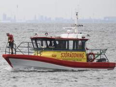 La policía danesa da por muerta a la periodista sueca desaparecida en un submarino