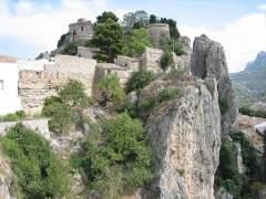 Planes de verano: los mejores pueblos de Alicante