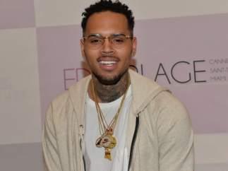 El cantante Chris Brown confiesa cómo fue la noche en la que agredió a Rihanna