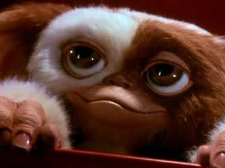 El guionista de 'Gremlins' revela que hay una tercera parte de la saga en desarrollo