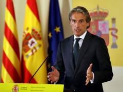 El Gobierno activa un arbitraje obligatorio para resolver el conflicto de El Prat