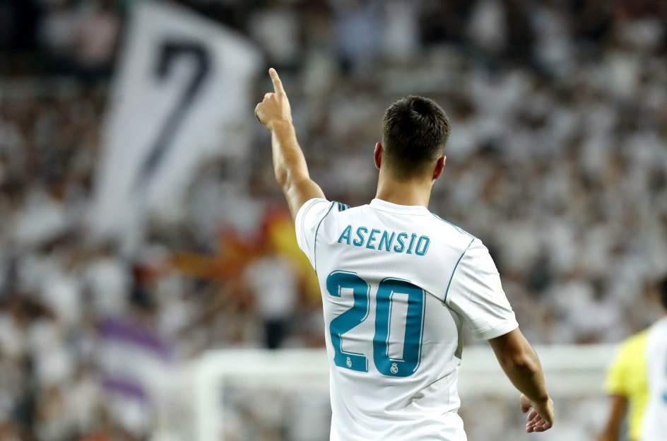 Getafe 0 Real Madrid 0: Getafe Vs Real Madrid: Horario Y Dónde Televisan El