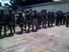 Al menos 37 muertos tras un motín en una prisión de Venezuela