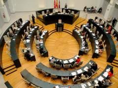 Los ediles de Madrid deben publicar su agenda y los regalos que reciban