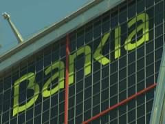 El Estado pone a la venta un 7% de Bankia, valorado en unos 840 millones