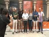El Festival de Mérida lleva talleres a 20 localidades