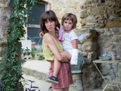 Cultura quiere mejorar las ayudas económicas a las mujeres cineastas