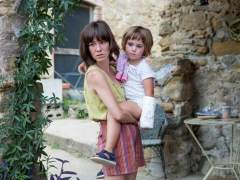 La película española 'Verano 1993' se queda fuera de la carrera a los Óscar