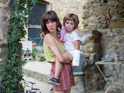 'Verano 1993'