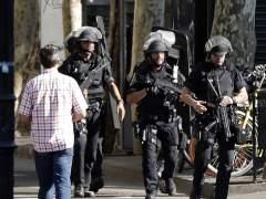 """Europa, frente a la estrategia yihadista """"de los mil cortes"""""""