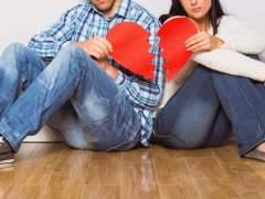 ¿Debes ser amigo de tu ex? Esto es lo que dicen los psicólogos
