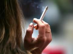 Así cambió la industria del tabaco su postura sobre parches de nicotina
