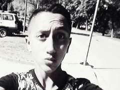 Moussa Oukabir, principal sospechoso del atentado en Barcelona, abatido en Cambrils