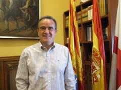 El PSOE no cede un local público para la asamblea de alcaldes de Podemos