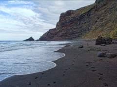 Planes de verano: playas (secretas) de Canarias