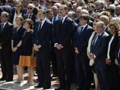 Atentados en Cataluña | Directo: Aumenta a 14 la cifra de muertos en los ataques de Cambrils y Barcelona