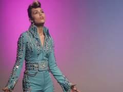 Miley Cyrus publica 'Younger Now' y reivindica su propio cambio
