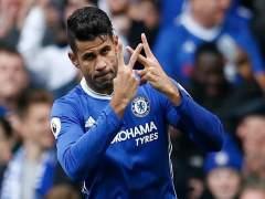 """Diego Costa avisa al Atlético de que mirará otras opciones si no hace """"un esfuerzo"""" por ficharle"""