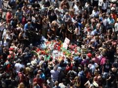 Atentados en Cataluña | Directo: dos ataques, 14 muertos, 130 heridos, cuatro terroristas detenidos y cinco abatidos
