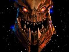 Starcraft Remastered: