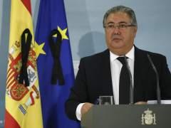 Atentados en Cataluña | Directo: El Gobierno descarta un riesgo de atentado inminente y da por desarticulada la célula de Alcanar