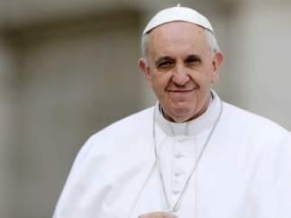 El papa anuncia que los curas pederastas no podrán recurrir y no recibirán la gracia