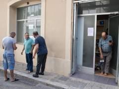 Atentados en Cataluña | Directo: tras la pista de dos sospechosos, el cerebro de atentado y el autor del atropello de la Rambla