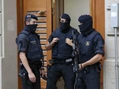 Atentados en Cataluña | Directo: gran despligue en Manlleu y Ripoll en busca del terrorista huido