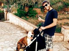 Identificados los 15 fallecidos en los atentados de Cataluña