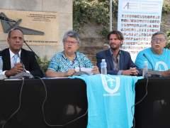 Víctimas de Spanair piden la desclasificación de los documentos