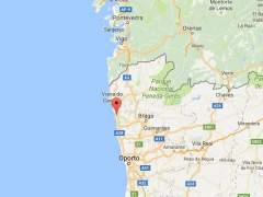 Encuentran cerca de Galicia un navío naufragado en el siglo XVI