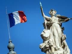 El Audi A3 de los terroristas de Cambrils estuvo en Francia unos días antes