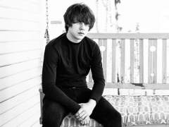Jake Bugg regresa con su cuarto disco