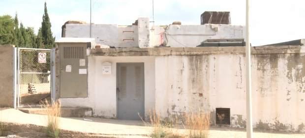 Sanitat obri expedient a Aigües de Xiva després de detectar-se falta de cloració en l'aigua