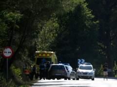Los Mossos dan por desarticulada la célula de 12 personas de los atentados en Barcelona y Cambrils